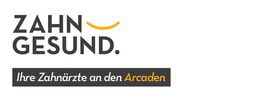 ZAHNGESUND - Zahnarzt Regensburg Arcaden - Dr. Ebner