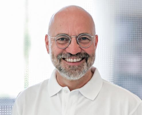 Dr. Georg Ebner Zahnarzt Regensburg