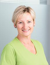 Karin Bauer