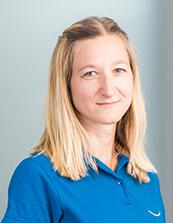 Nicole Grübl