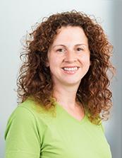 Susanne Rackl