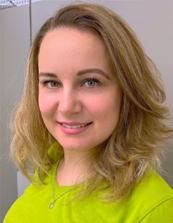 Veronika Rasaj